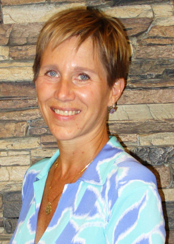 Jennifer Sechler, DC, GNP-BC, FNP-BC